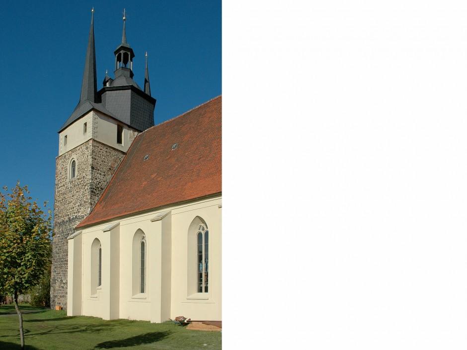 St. Laurentius Loburg