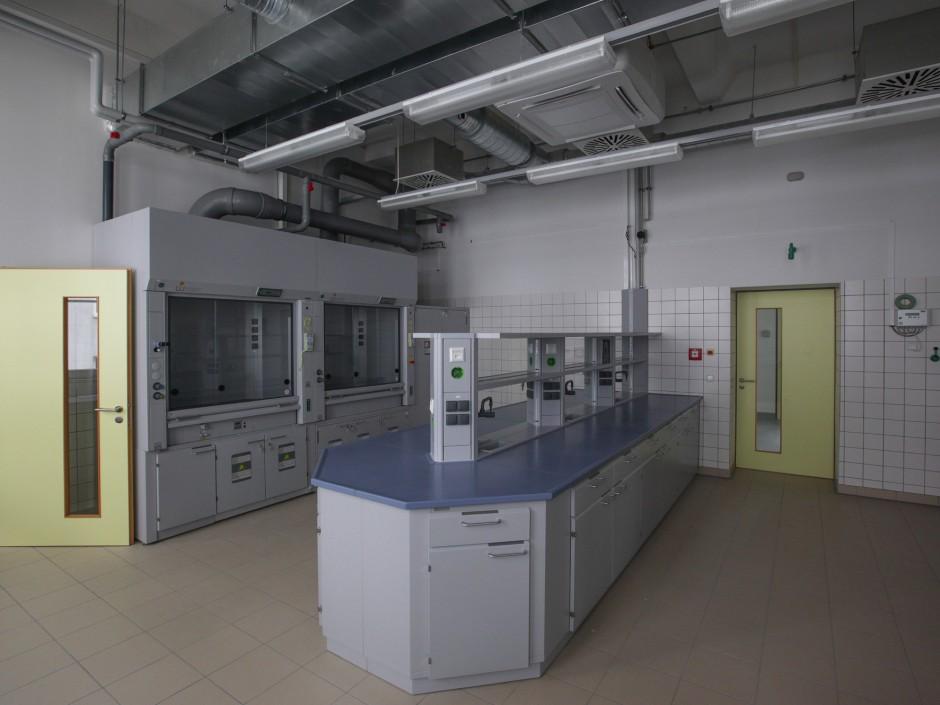 Landesamt für Verbraucherschutz Magdeburg