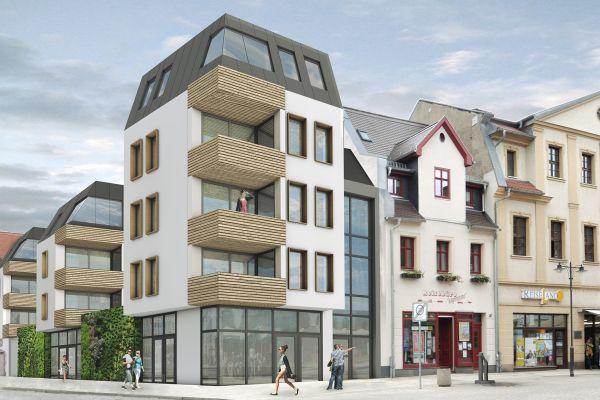 Projekte rsd architekten magdeburg - Architekten magdeburg ...